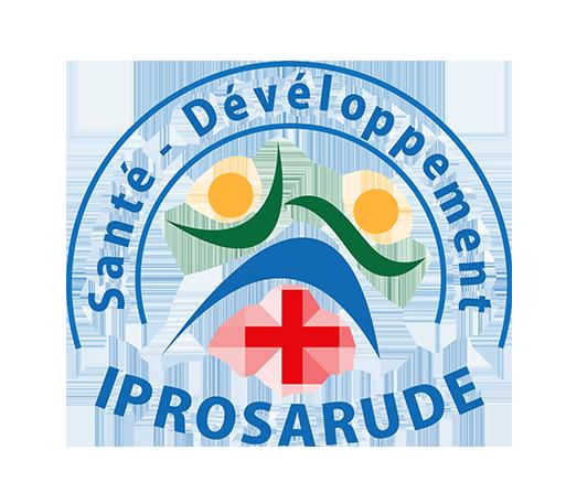 IPROSARUDE